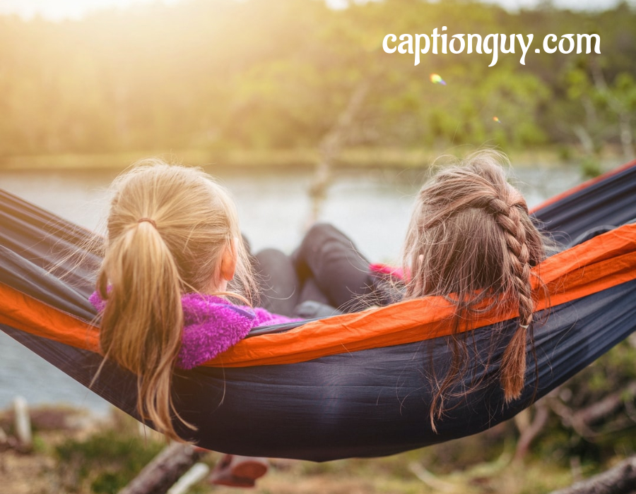 70 Childhood Memories Quotes Captions for Instagram