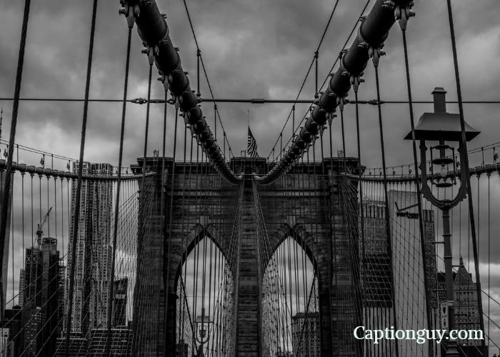NYC Captions